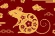 Tử vi hôm nay 29/9 của 12 con giáp: Tuổi Tý dễ cãi nhau với đồng nghiệp
