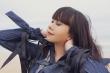 Ngoài 40 tuổi, Hoa hậu Hằng Nguyễn vẫn tự tin khoe dáng quyến rũ