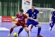 Trực tiếp Futsal HDBank VĐQG 2020: Kardiachain Sài Gòn vs Thái Sơn Nam