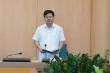 Phó Chủ tịch Hà Nội: Ca dương tính nCoV mới ghi nhận không liên quan đến Đà Nẵng