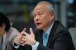 Đại sứ Trung Quốc: WHO nên tới Mỹ điều tra nguồn gốc dịch COVID-19