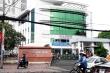 Bệnh viện Ung bướu TP.HCM mua lượng lớn thuốc sắp hết hạn sử dụng do... sơ suất