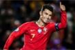 Messi, Ronaldo góp tiền giúp bệnh viện chống Covid-19
