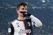 Ngôi sao Juventus nhiễm virus corona hồi phục sức khỏe