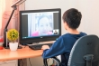 Trường tư Hà Nội dạy học online, miễn thu phí học sinh nghỉ phòng dịch Covid-19