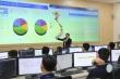 BHXH cắt giảm thủ tục hành chính, tăng cường ứng dụng CNTT phục vụ người dân