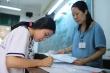 Quảng Ninh đựng đề thi tốt nghiệp THPT trong hòm sắt chuyển ra đảo
