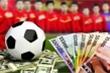 Thí điểm kinh doanh đặt cược bóng đá quốc tế:  Bộ Tài chính nói gì?