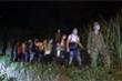 Phát hiện 86 người nhập cảnh trái phép qua cửa khẩu Trà Lĩnh