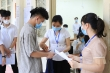 21 thủ khoa, á khoa kỳ thi tốt nghiệp THPT 2021