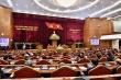 Đề nghị Trung ương xem xét, đề cử nhân sự 4 chức danh lãnh đạo chủ chốt khóa mới
