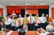 Những nhân sự mới được bổ sung cho Thành ủy TP.HCM là ai?