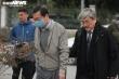 Vắng 3 bị cáo, phiên toà xét xử cựu Bộ trưởng Công Thương Vũ Huy Hoàng tạm hoãn