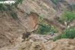 Mưa lớn nhiều ngày, nguy cơ lũ quét, sạt lở đất ở các tỉnh miền núi phía bắc