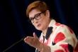 Australia dừng quan hệ quốc phòng với Myanmar, chuyển hướng viện trợ