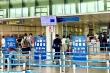 Hàng không quyết giữ khách sau COVID-19: Xuất hiện loạt vé giá rẻ 'giật mình'