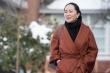 Chấp nhận dẫn độ bà Mạnh Vãn Châu về Mỹ, Canada vi phạm luật quốc tế?