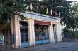 Lộ đề thi học kỳ 2 ở Quảng Ngãi: Lãnh đạo Phòng GD&ĐT nói gì?
