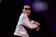 Ngôi sao Gangnam Style có thể tham giam biểu diễn ở Triều Tiên