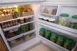 9 mẹo sắp xếp tủ lạnh gọn gàng, tiện lợi