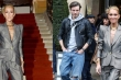 Celine Dion gây hốt hoảng với thân thể gầy trơ xương