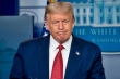 Tòa án tối cao từ chối những đề nghị xem xét kết quả bầu cử cuối cùng của Trump
