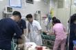 Sức khỏe các nạn nhân trong vụ thảm sát ở Phú Thọ giờ ra sao?