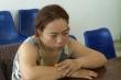 Đà Nẵng: Khởi tố kẻ dùng sổ đỏ giả lừa đảo chiếm đoạt tài sản