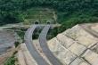 'Nới' thời gian đấu thầu cho 2 dự án cao tốc Bắc Nam không có nhà đầu tư
