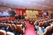 Đảng bộ Vietcombank đạt thành tích xuất sắc nhiệm kỳ 2015 - 2020