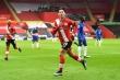 Kết quả Ngoại Hạng Anh: Chelsea chật vật hòa Southampton