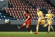 Video: Xem lại bàn thắng lịch sử của bóng đá nữ Việt Nam ở vòng loại Olympic