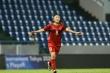 Tuyển nữ Việt Nam ghi bàn thắng danh dự, hài lòng rời vòng loại Olympic