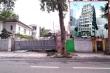 Thanh tra Chính phủ kết luận 1 khu đất 'vàng' Hà Nội chuyển nhượng sai quy định