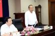 Phó Thủ tướng: Tình trạng cán bộ nhũng nhiễu, gây phiền hà cho dân và doanh nghiệp vẫn còn phức tạp