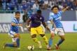 HLV Hà Nội FC: Viettel xứng đáng vô địch V-League