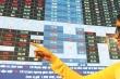 Cổ phiếu ngân hàng liên tiếp 'dậy sóng', nhà đầu tư hốt bạc