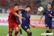 Cựu ngôi sao tuyển Thái Lan: Cầu thủ Việt Nam sẽ thi đấu được ở châu Âu