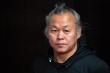 Đạo diễn Hàn Quốc Kim Ki-duk qua đời vì COVID-19
