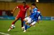 Đánh bại Than Quảng Ninh, Viettel sắp biến Hà Nội FC thành cựu vương V-League