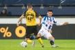 Bản tin 10/7: Vì sao Văn Hậu phải rời SC Heerenveen về Hà Nội?