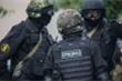 An ninh Nga bắt giữ nhà ngoại giao Ukraine giữa căng thẳng leo thang