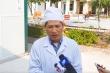 Video: Bình Xuyên đủ khả năng điều trị cho bệnh nhân nhiễm Covid-19