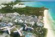 Ưu thế 'vàng' của Grand World Phú Quốc