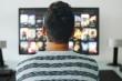 7 công việc nhàn hạ nghe tên thôi đã muốn thử: Có cả xem tivi thuê!