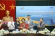 Tổng thư ký LĐ Bóng chuyền Việt Nam: Kỳ vọng nâng chuyên môn giải Hạng A 2021