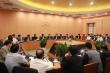 Chống 'giặc' COVID-19: Nhìn từ cách làm quyết liệt của Thành phố Hà Nội
