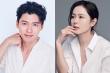 'Choáng' với khối tài sản 'khủng' của Hyun Bin và Son Ye Jin nếu về chung nhà