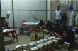Khởi tố người mua hơn 1.000 tỷ đồng dung môi cho 'đại gia' xăng dầu Trịnh Sướng