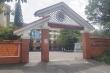 Cô giáo đánh học sinh bầm tím mông ở Lâm Đồng: Thông tin mới nhất